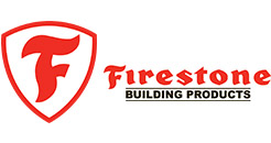 Image result for firestone roofing
